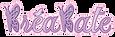 Logo_KréaKate1_petit.png