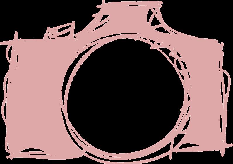 Galerie privée photographe