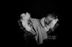 Photographe bébé Vouthon