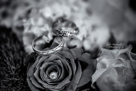 Tarifs photographe mariage charente