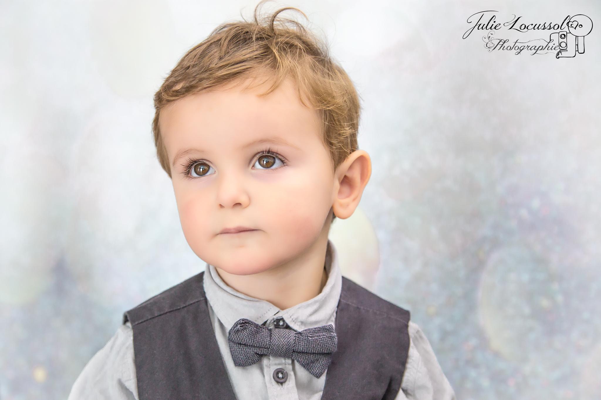 Photographe enfant Cognac