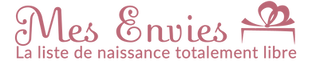 logo_tag_1200px.png