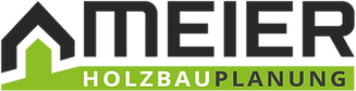 Logo Meier Holzbauplanung_edited.png
