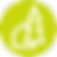 Thoma-Partner-weiss-Druck-CMYK_edited_ed