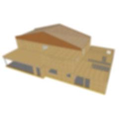 Meier HolzbauplanungHolz100