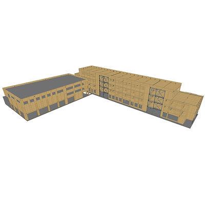 Meier Holzbauplanung