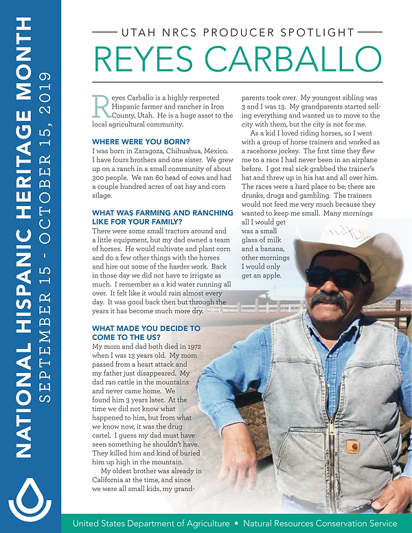 Reyes Carballo Spotlight Page 1.png