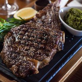 Simon-Streets-Tomahawk-Steak-1200x675_ed