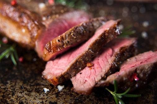 new-york-strip-steak-sliced-scaled.jpg