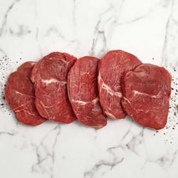 Sizzle Steaks