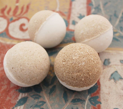 frankincense and myrrh bath bomb 3.jpg