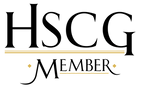 hscg member badge.png