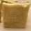 Thumbnail: Frankincense and Myrrh Soap