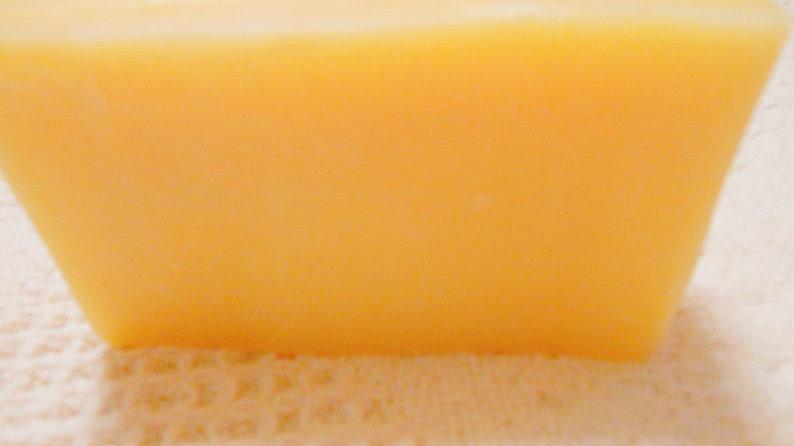 Lemon Burst Soap