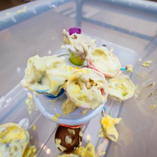 shaving foam icecream.jpg