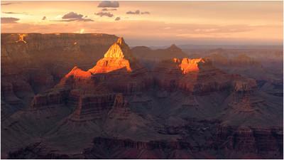 Grand Canyon -sunset2 Kopie-3.jpg