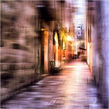 10012 Dubrovnik 1.jpg
