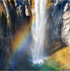 20206 Wasserfall Plitvice_EN03085-2.jpg