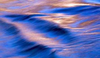 10053 Die Welle 1.jpg