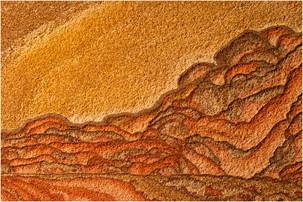 20012 Sandstein.jpg