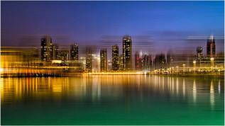 10002 Dubai Hafen 1.jpg