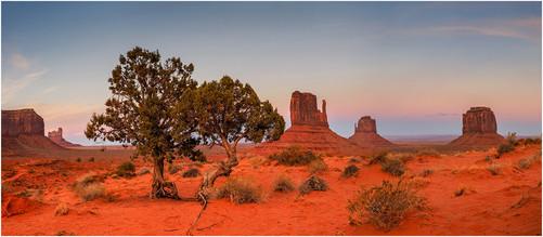 Monument Valley-1.jpg