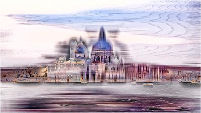 10014 Venedig 1.jpg