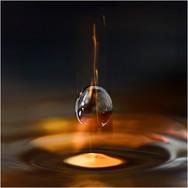 20002 Wassertropfen 1.jpg
