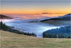 Wolkenmeer1.jpg