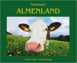 Almenland-Cover-Druck-27.9.08KOpie.jpg