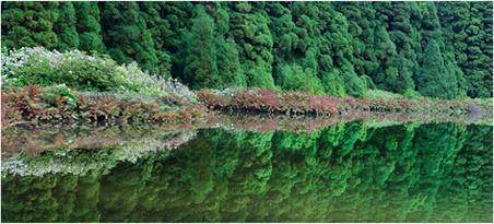 37-Unbenanntes_Panorama1.jpg