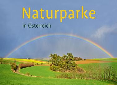 Naturparke-Cover.jpg