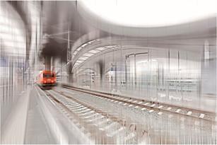 10016 Bahnhof Graz.jpg