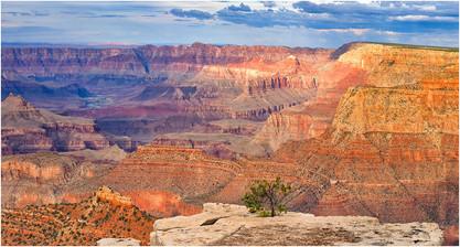 Grand Canyon-4.jpg