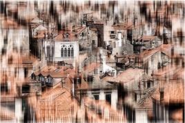 10013 Dächer von Dubrovnik.jpg