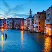 10011 Canale Grande Venedig 3.jpg
