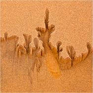 20010 Fließender Wüstensand.jpg