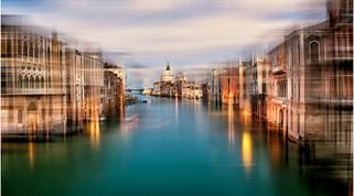 10006 Canale Grande Venedig 1.jpg