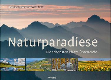 Naturparadiese-Hardcover-bearb Kopie.jpg