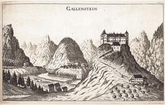 V_Gallenstein.jpg
