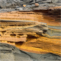 20209 Sandstein.jpg