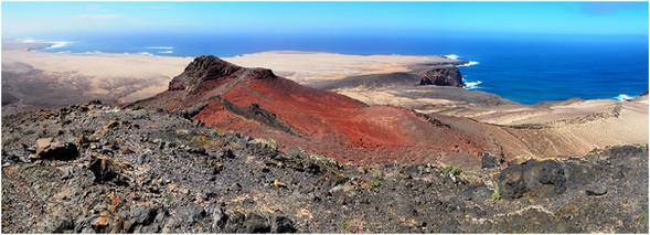 Vulkan-5.jpg