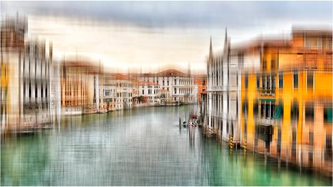 10004 Canale Grande Venedig 2.jpg
