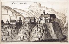 V_Gutenberg.jpg