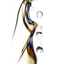20066 Rauch und Wasser.jpg