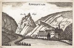 V_Eppenstein.jpg