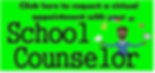 Virtual School Counseling Request.PNG