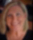 Jennifer McCarron.PNG