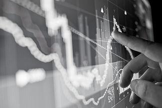 Stock%20Market%20Graph_edited.jpg