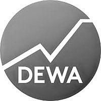 DEWA_edited.jpg